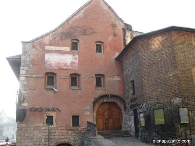 lviv-arsenal