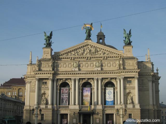 lvov-opereny-teatr