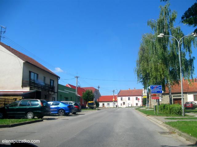 praga-1g