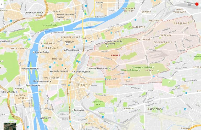 praga-3-map-768x498