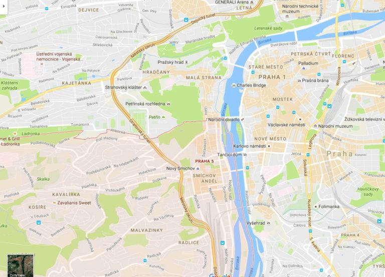 praga-5-map-768x553