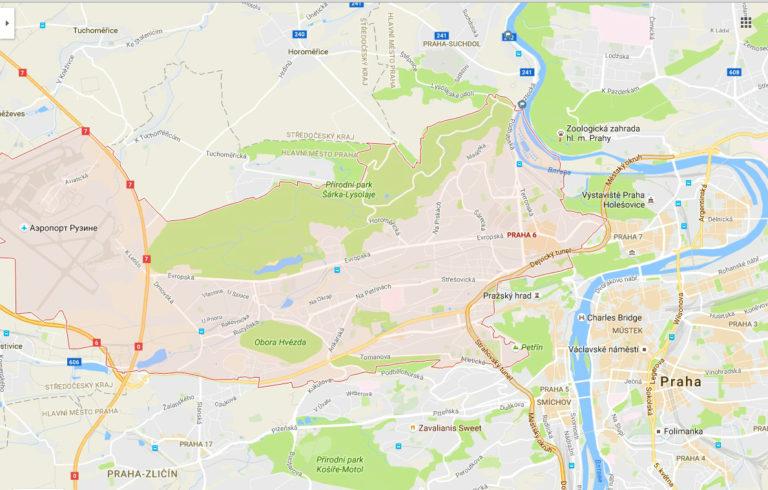 praga-6-map-768x490