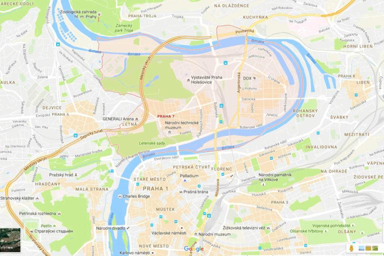 praga-7-map-768x512