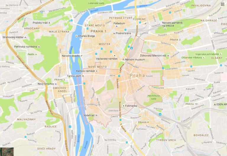 praga2-map-768x527