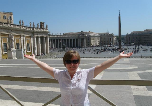 музеї ватикану без черги фото 5