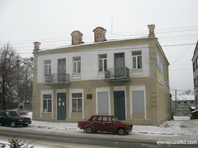 muzej-istorii-boguslavshhiny1