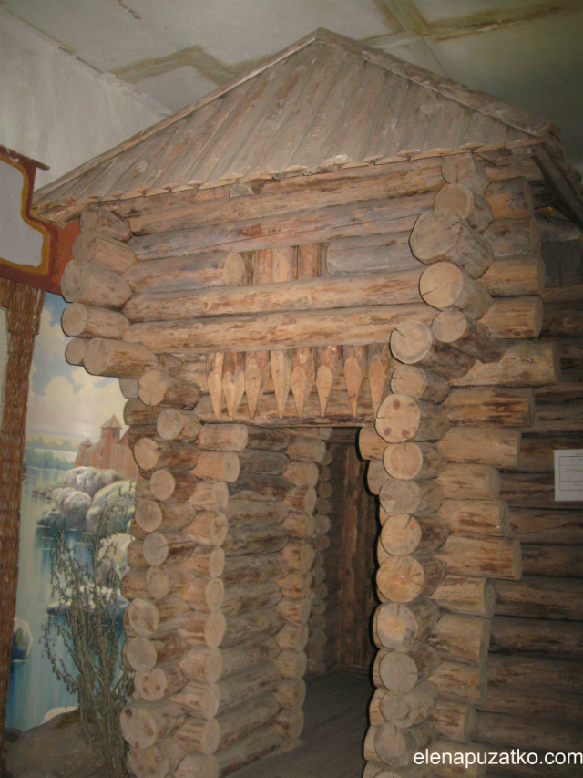 muzej-istorii-boguslavshhiny10