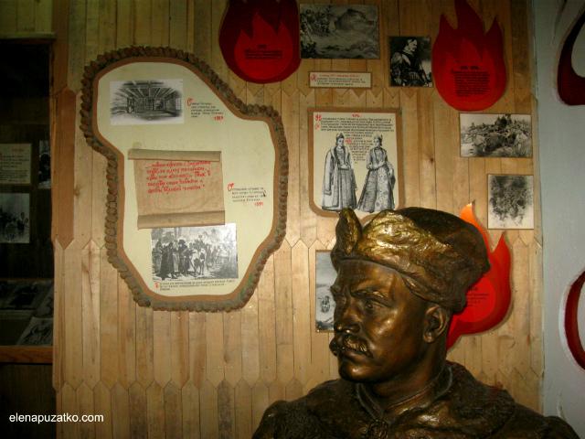 muzej-istorii-boguslavshhiny11