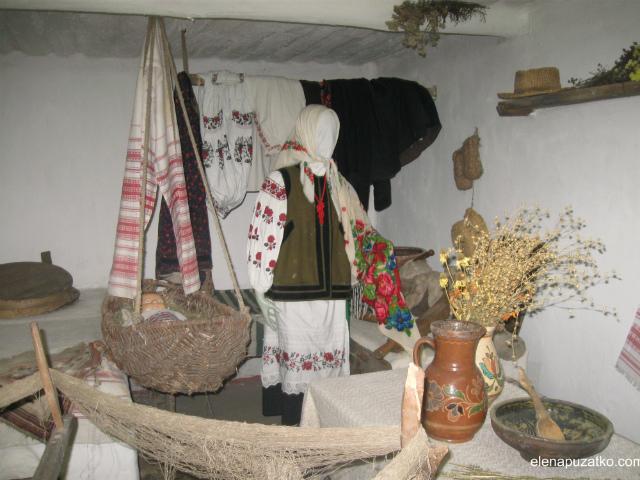 muzej-istorii-boguslavshhiny13