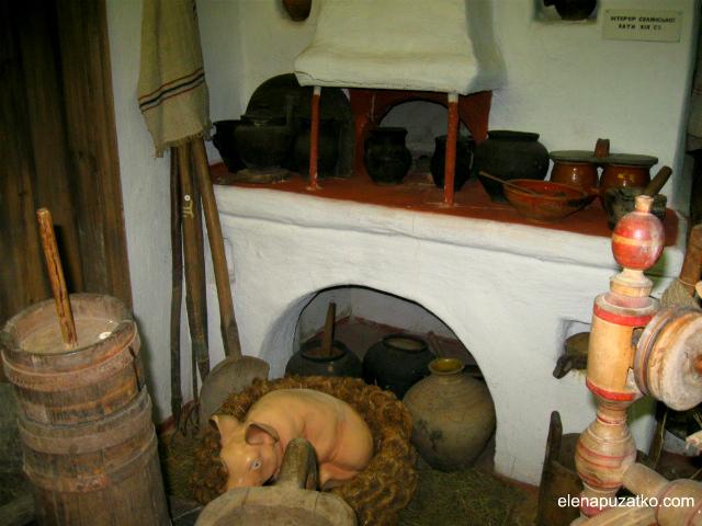 muzej-istorii-boguslavshhiny14