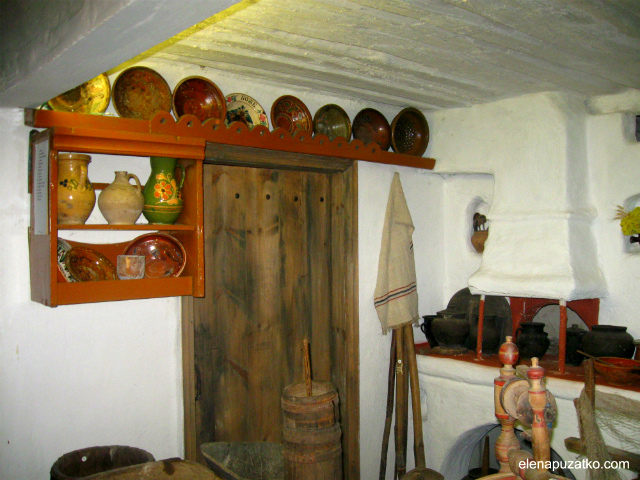muzej-istorii-boguslavshhiny15