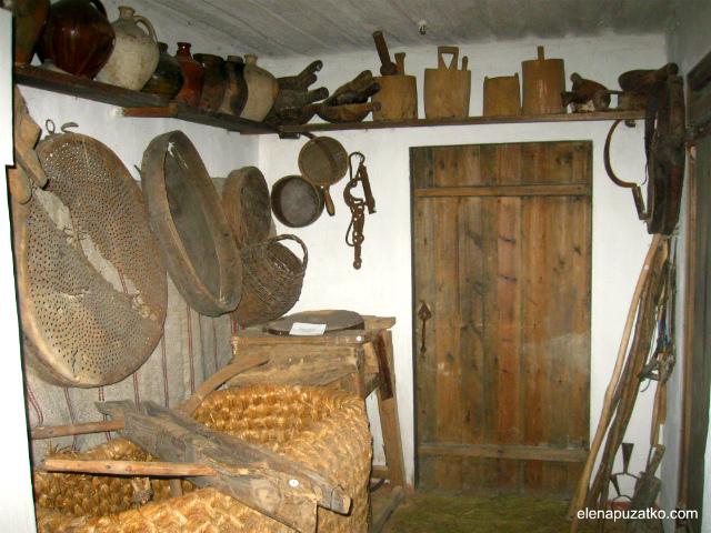 muzej-istorii-boguslavshhiny16
