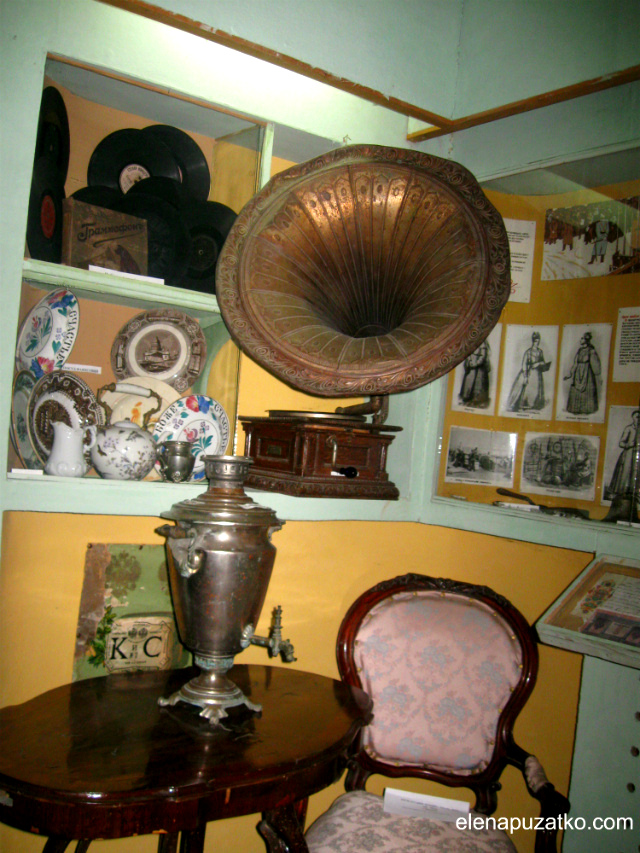 muzej-istorii-boguslavshhiny17