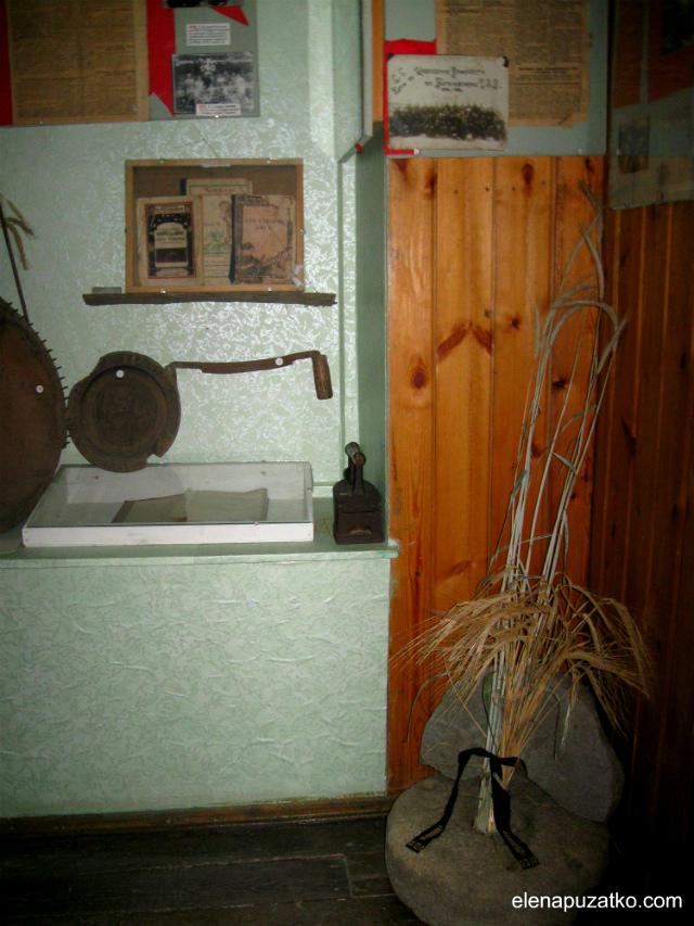 muzej-istorii-boguslavshhiny21
