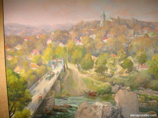 muzej-istorii-boguslavshhiny22