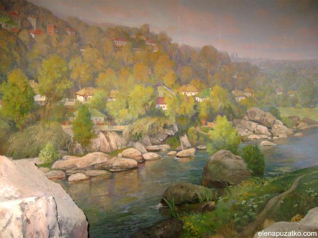 muzej-istorii-boguslavshhiny23