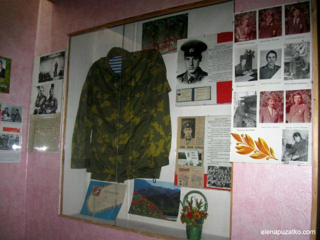 muzej-istorii-boguslavshhiny28