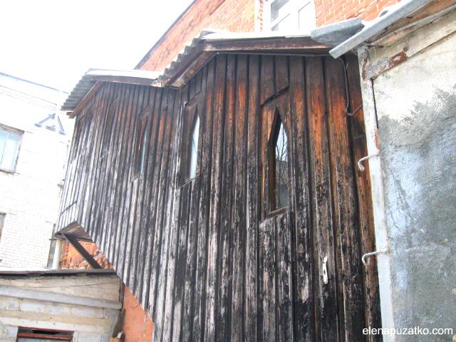 muzej-istorii-boguslavshhiny3