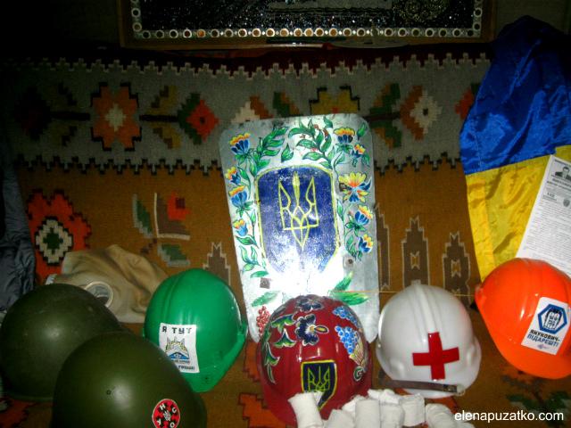 muzej-istorii-boguslavshhiny30
