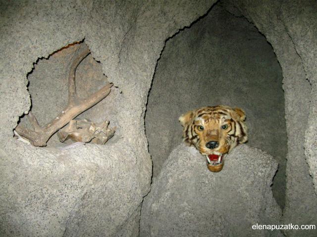 muzej-istorii-boguslavshhiny4