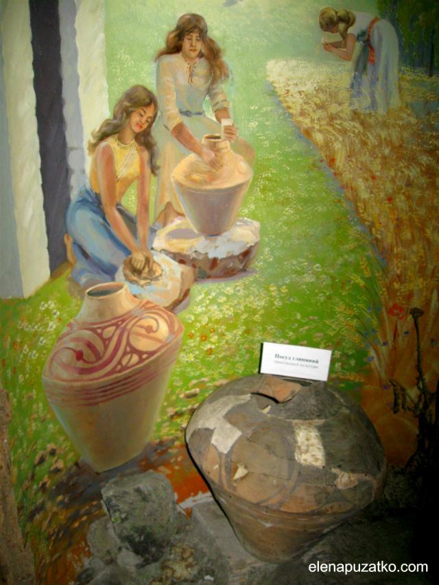 muzej-istorii-boguslavshhiny7