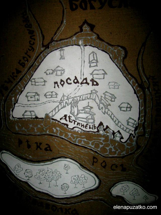 muzej-istorii-boguslavshhiny9
