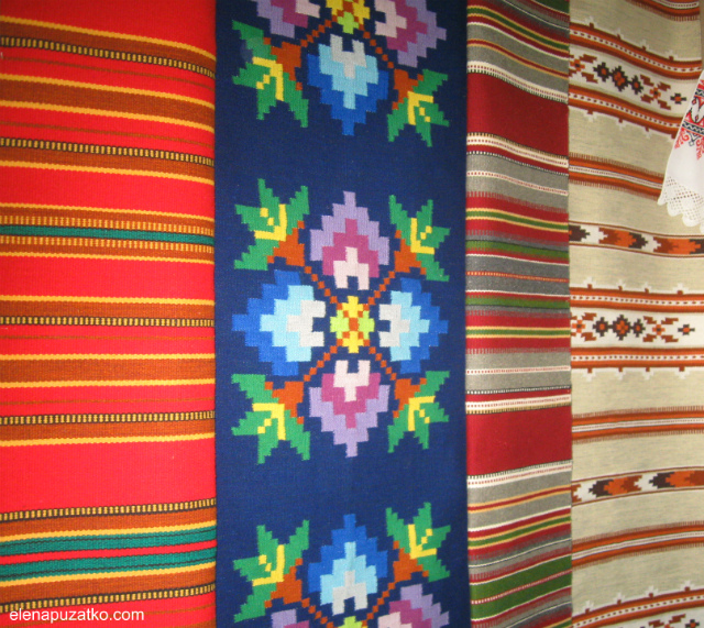виставка богуславськы килими валентина ткач фото 5