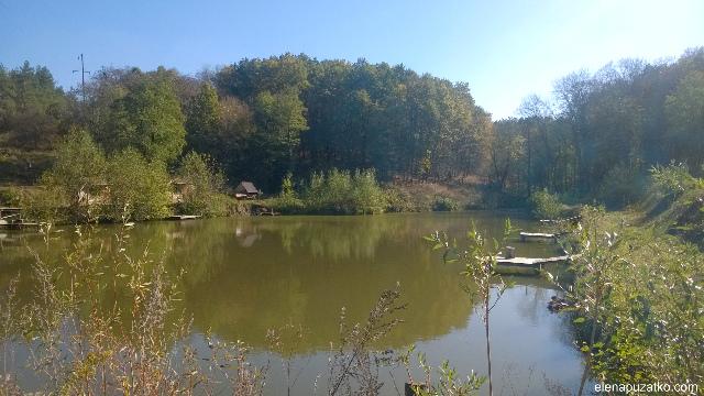 фішинг парк рибалка богуслав фото 14