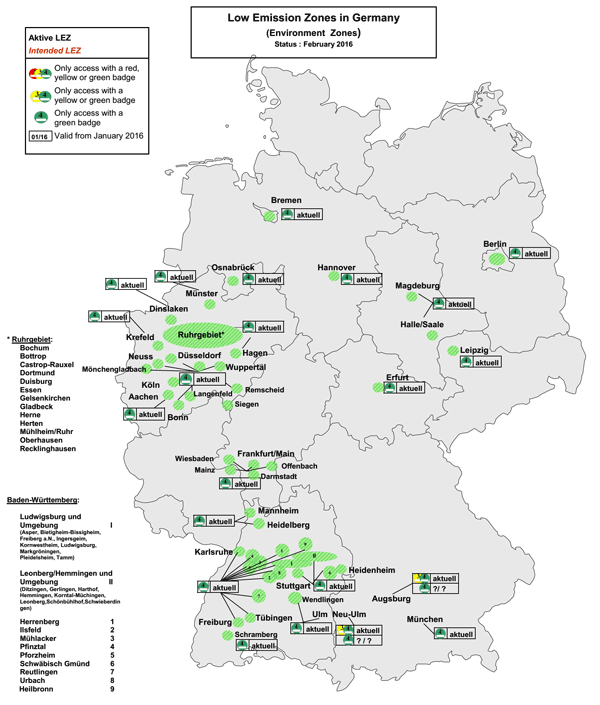 germany-map-umwelt-zones-02-2016
