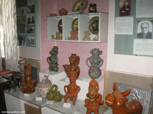 muzej-istori%d1%97-boguslavshhini-2