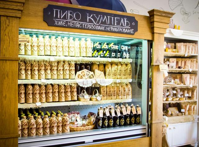 pivo-lviv1