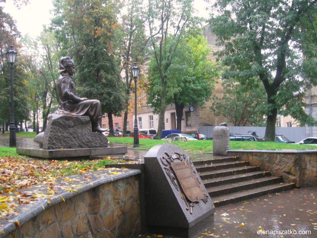 lviv-suveniry11