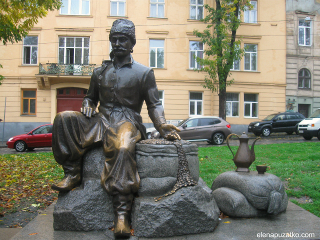 lviv-suveniry12
