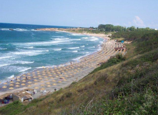 морські курорти болгарії відпочинок на морі болгарії фото 35