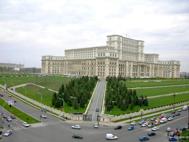 готелі по дорозі в болгарію де зупинитися по дорозі в болгарію фото 3
