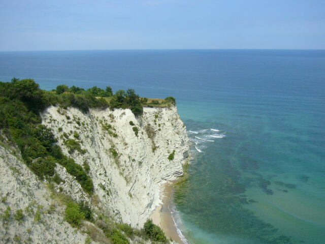морські курорти болгарії відпочинок на морі болгарії фото 19