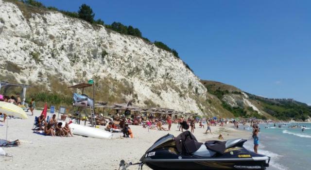 морські курорти болгарії відпочинок на морі болгарії фото 6