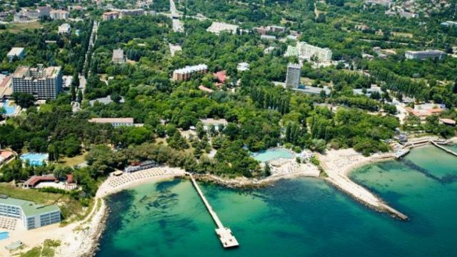 морські курорти болгарії відпочинок на морі болгарії фото 20