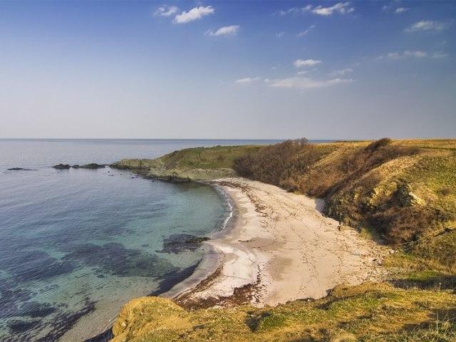 морські курорти болгарії відпочинок на морі болгарії фото 39