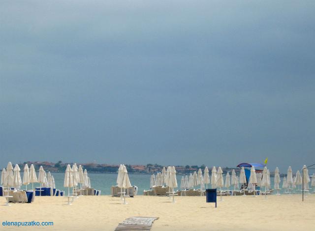 морські курорти болгарії відпочинок на морі болгарії фото 3