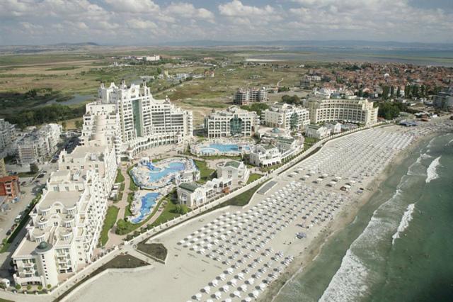 морські курорти болгарії відпочинок на морі болгарії фото 27