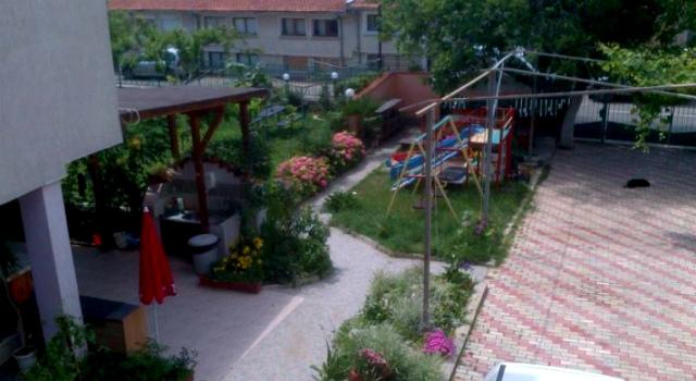відпочинок у болгарії святий влас болгарія фото 16