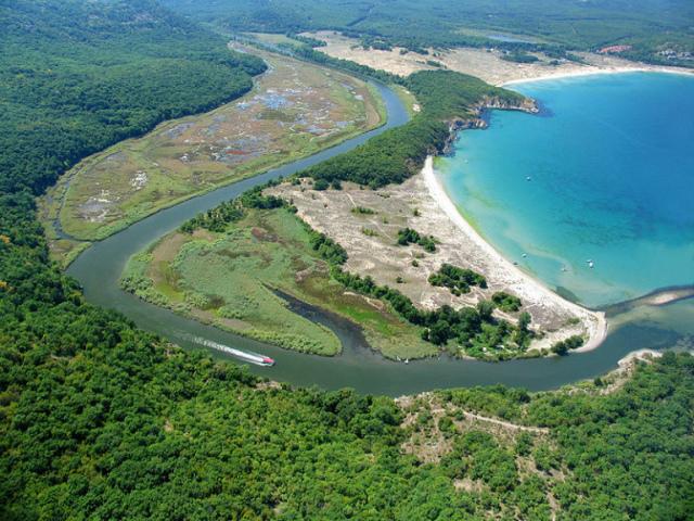 морські курорти болгарії відпочинок на морі болгарії фото 36