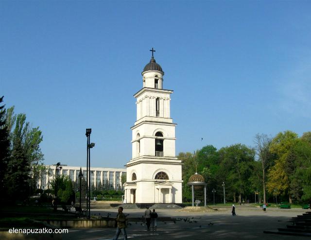 готелі по дорозі в болгарію де зупинитися по дорозі в болгарію фото 2