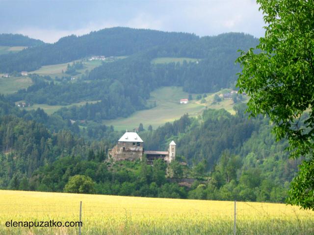 австрія фото 3