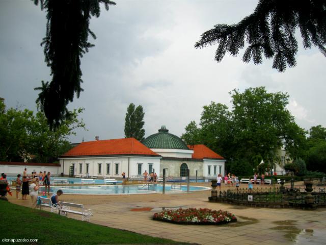 егер угорщина фото 15