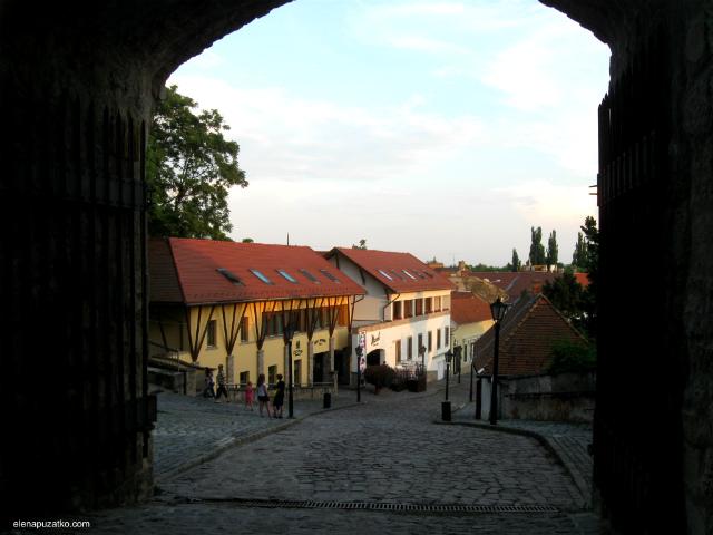 егер угорщина фото 62