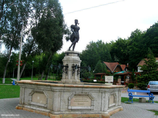 егер угорщина фото 2