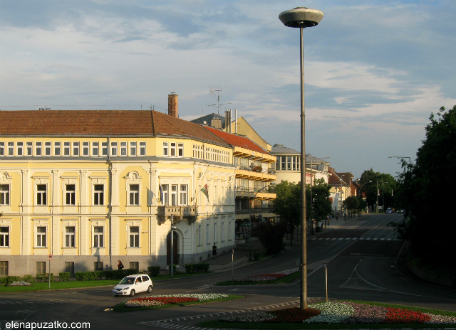 егер угорщина фото 40