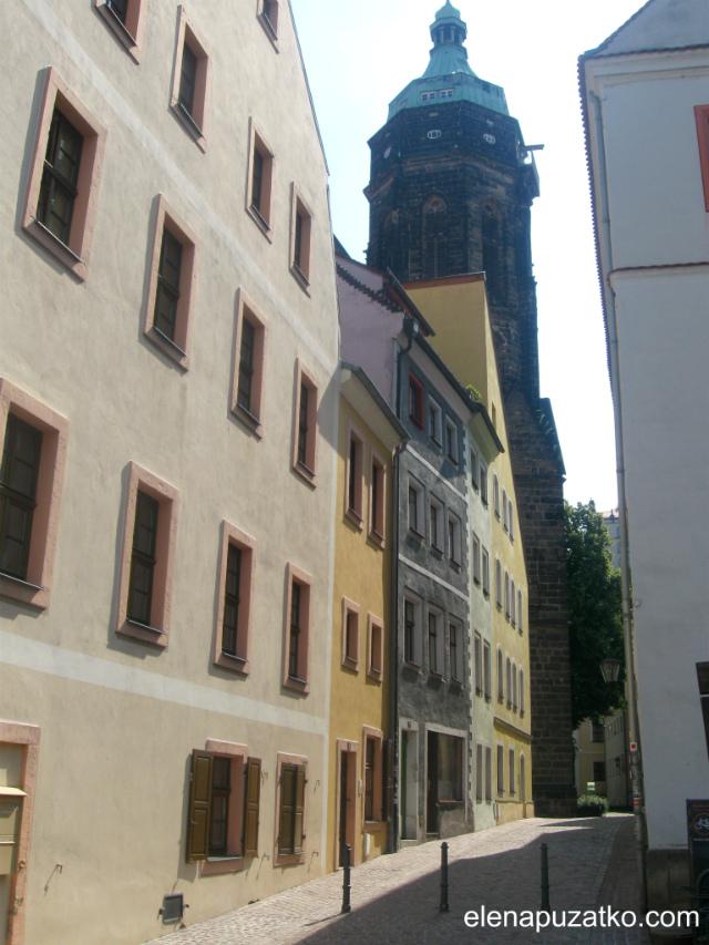 пірна німеччина фото 17